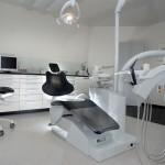 Behandlungsraum 2 (1)
