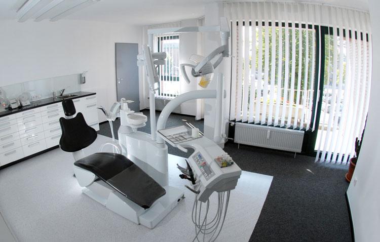 rundgang dr richard gr tzner. Black Bedroom Furniture Sets. Home Design Ideas