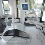 Behandlungsraum 1 (4)
