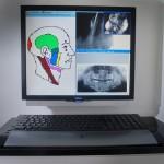 Röntgenraum 2